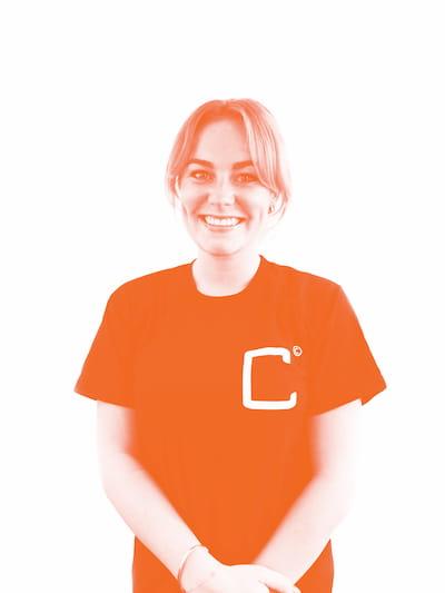 Profielfoto van Lois Klamer